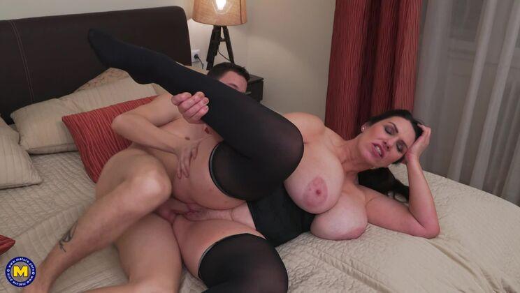 Josephine james porn