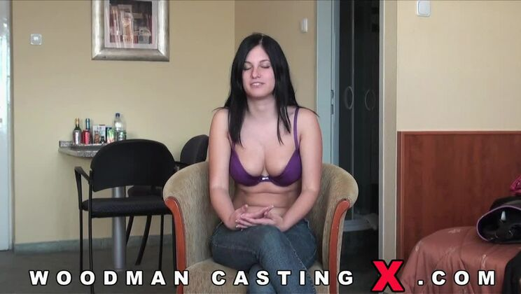 Lexy Cool casting