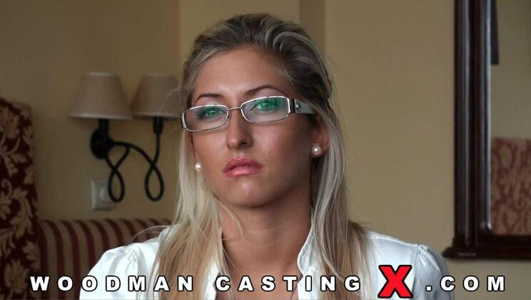 Karina Shay casting