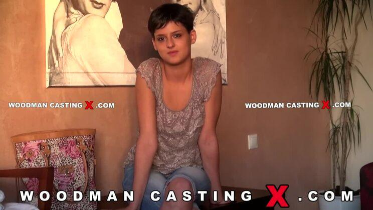 Coco de Mal casting
