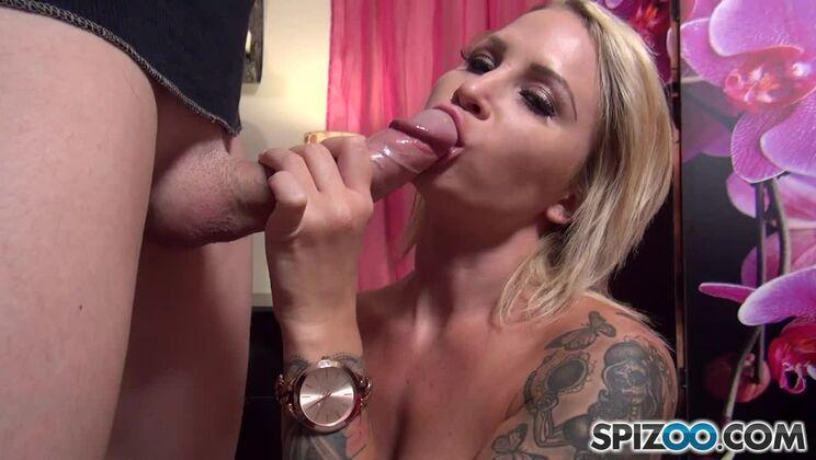 Daisy Monroe Slut Wife