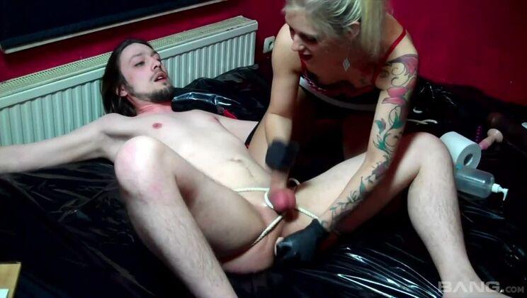Lina lonatelo porno